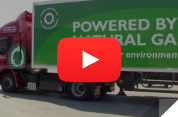 biogas til transport film