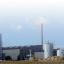 Biogas… - en del af løsningen på klimaudfordringerne