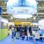 Fagmesse inviterer til verdens største biogasmesse i Tyskland