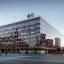Danske virksomheder skaber grøn alliance med verdens største byer