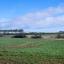 Skive GreenLab sender første biogas ud på nettet