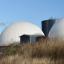 Ny klimarapport betyder bl.a. mere biogas...