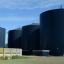 Andelen af biogas i nettet er nået op på 50 procent i juni måned