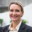 Senior Vice President forlader Ørsted til fordel for direktørstilling i Nature Energy