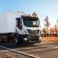 Klimarådet overser ny lovgivning om biogas til transport